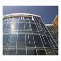 Dow Corning 791 Silicone Weatherproofing Sealant