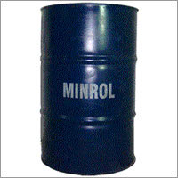 Minrol Neat Cutting Oil