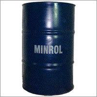Minrol Neat Cutting Oil
