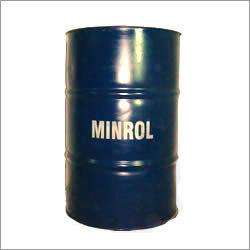 Minrol Cylinder Oil