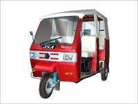 Passenger Auto Rickshaw (VICTORY 1000 DIII)