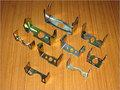 Aerospace-Sheet-Metal-Components