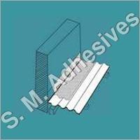 Sheetwall Junction Waterproofing System