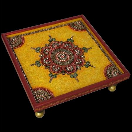 Rajasthani Articals