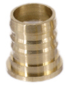 Brass Seat For Hose Fittings