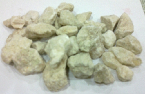 Imported Mineral Gypsum