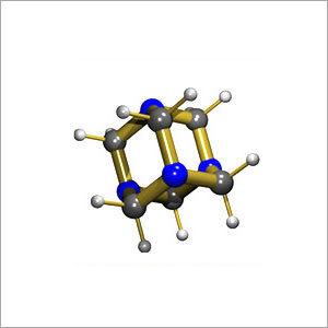 Hexamine Plant