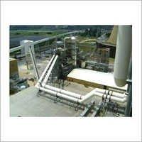 melamine moulding powder suppliers,melamine moulding powder