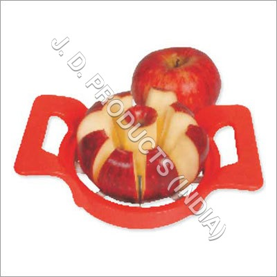 Vegetable Chopper & Cutter