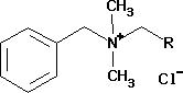 Allyl acetate