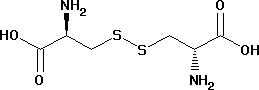 L - Cystine