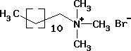 n-Dodecyltrimethylammonium bromide