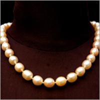 Sea Pearl String