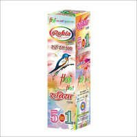Perfumed Holi Colour Spray