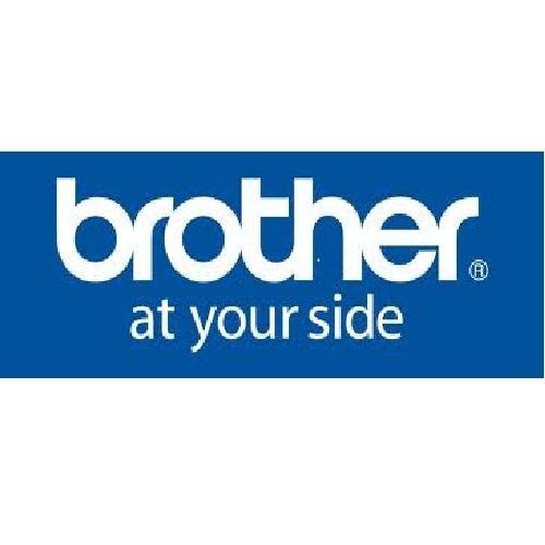Brothers Printer
