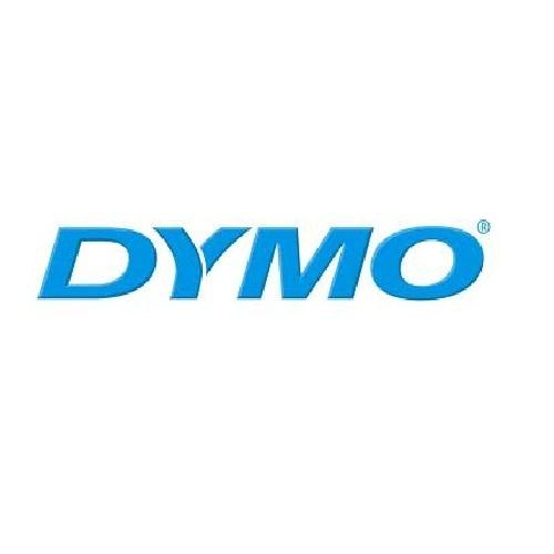 DYMO Printer SUPPLIERS SURAT GUJARAT INDIA