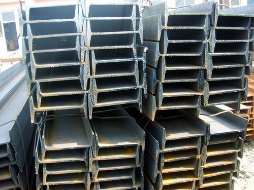 6 M Mild Steel Beam