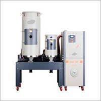 Plastic Air Dryer
