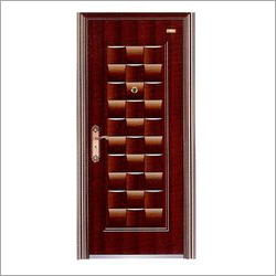 Luxury Door Series