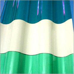 Plastic & PP Sheets