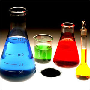 Adhesive Solvents