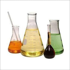 Amyl Alcohol Application: Industrial