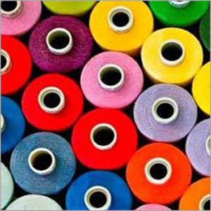 Chemicals for Textiles