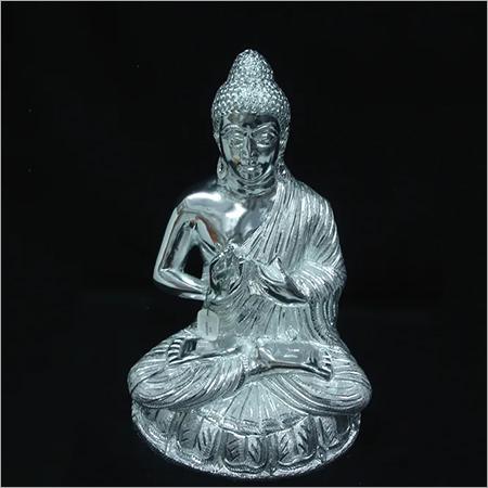 BUDDHA 4 KG