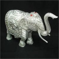 GAJRAJ SUPER ELEPHANT