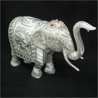 GAJRAJ SUPER ELEPHANT
