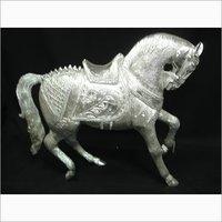 HORSE RAMDEV SUPER