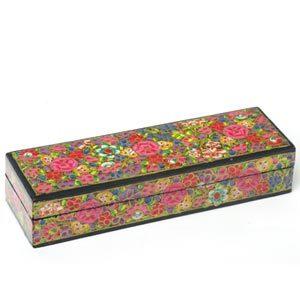 Papier Mache Handicrafts