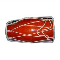 Dholak with Rope