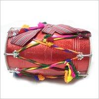 BHANGRA DHOL