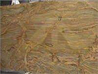 Golden Juprana Granite