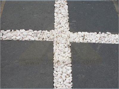 Cudappah Black Limestone