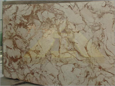 Indian Riviera Marble