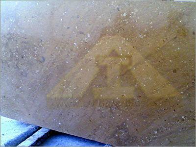 Jaisalmer Galaxy Marble