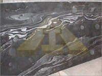 Bhaislana Black Marble