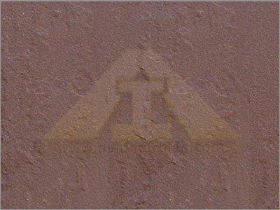 Dholpur Brown Sandstone