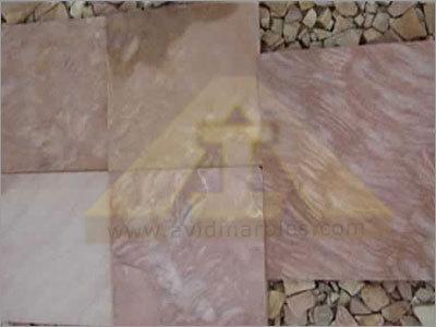 Shivpuri Panther Sandstone