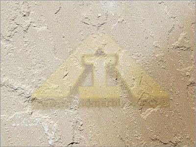 Dholpur White Sandstone