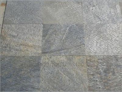 Deoli Green Quartzite