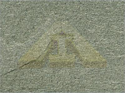 Himachal Green Quartzite