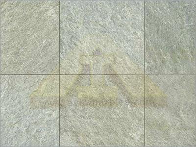Shimla White Quartzite