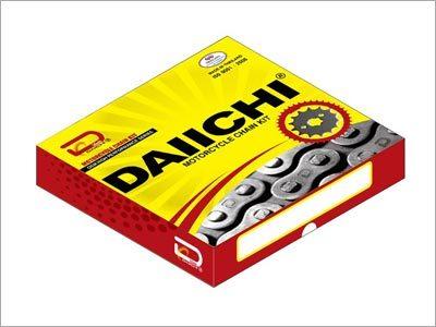 DAIICHI Chain Kit