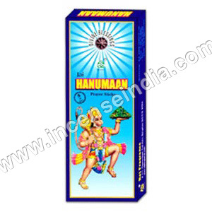 Divine Incense Sticks