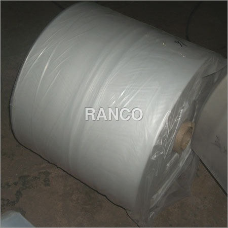 HM Plastic Roll
