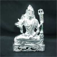 SHANKAR MURTI MEDIUM
