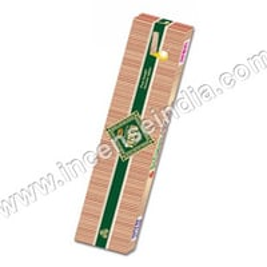 Traditional Incense Sticks - Golden Wood